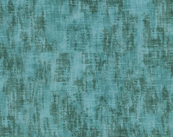 Studio Basic- Leaf- Timeless Treasures  - Quilters Cotton- Deep Texture -Blender Cotton - Sewing-Half Yard or Full Yard Cut .