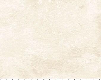 Northcott toscana 9020-12 by Deborah edwards