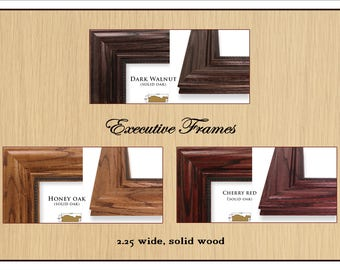 Choose a totally custom legend for your travel map no limit upgrade to an executive solid wood frame for your push pin travel map gumiabroncs Images
