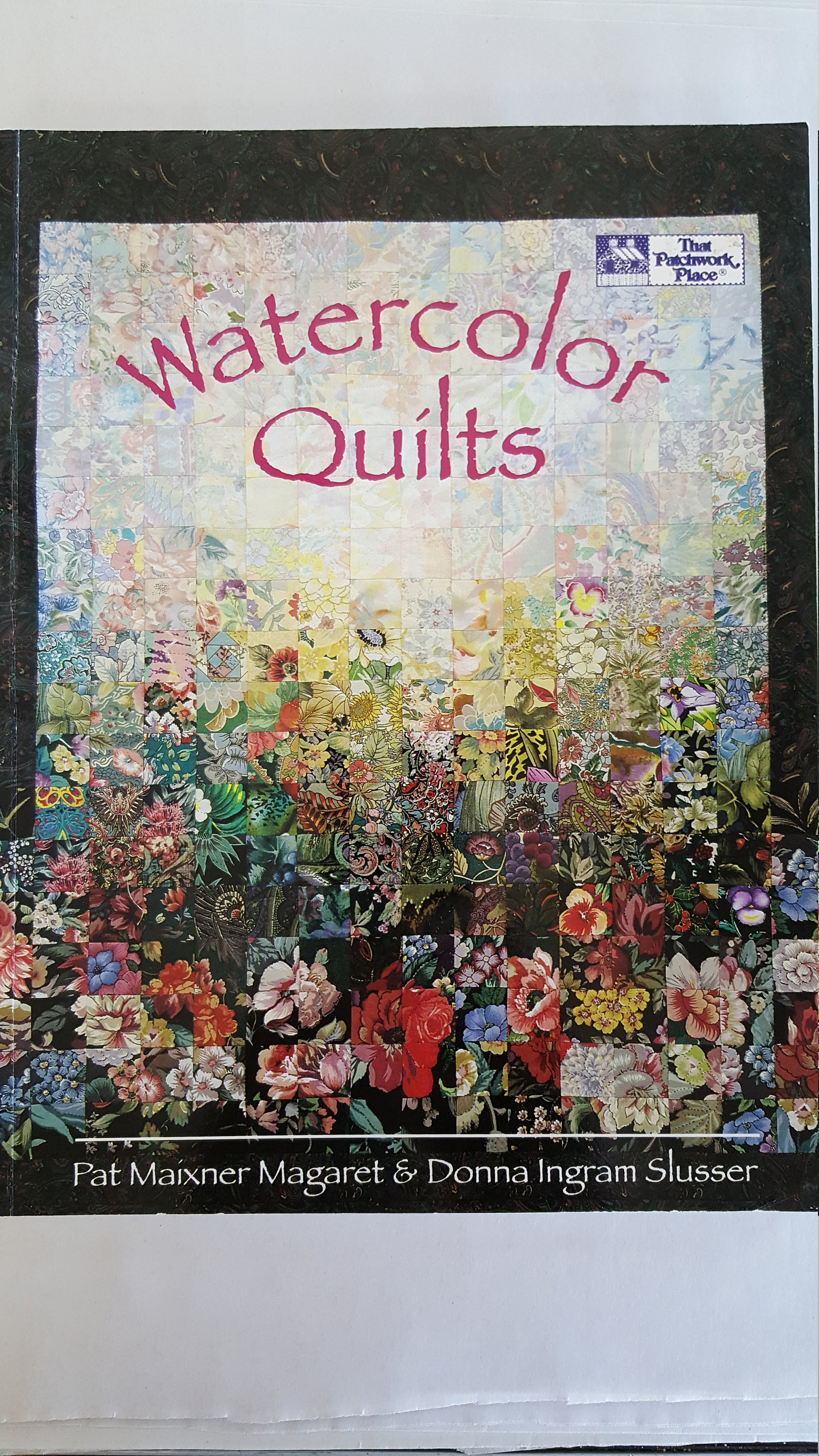 overstock quilt today quilts bath greenland free bedding fashions set cotton piece shipping watercolor home dream product