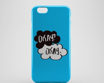 funky iphone 7 case