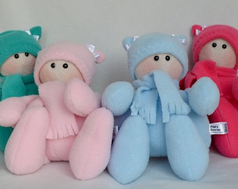 Baby toy/newborn/for boys/for girls