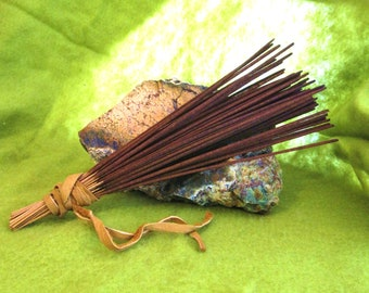Sandalwood Incense 21 sticks