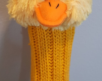 individual chicks for racquet handles, customize your visor with your team colors or your friends favorite colors..