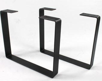 industrial furniture legs. Industrial Furniture Legs T