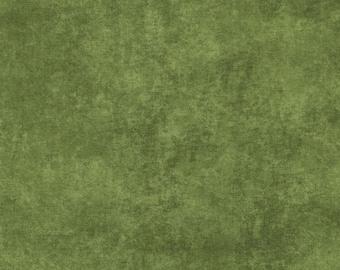 Shadowplay Medium Olive Green 513-G45 by Maywood Studio Fabric Yardage