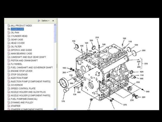 Kubota Bx2200 Wiring Diagram Kubota Bx 2200 Bx2200 Tractor Diagram