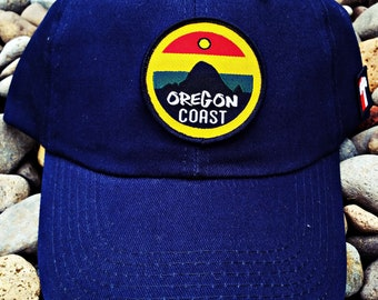 Oregon Coast Hat
