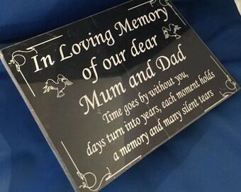memorial grave stone,memorial stone ,memorial plaque,memorial ornament,laser engraved memorial,grave plaque,grave stone,grave memorial