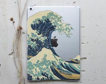 iPad 6 Wave iPad Mini Sleeve iPad Mini Case iPad Mini 3 Cover iPad Air iPad Air Case iPad Air 2 Cover iPad 3 Cover Bag iPad 9.7 2017 WC4159