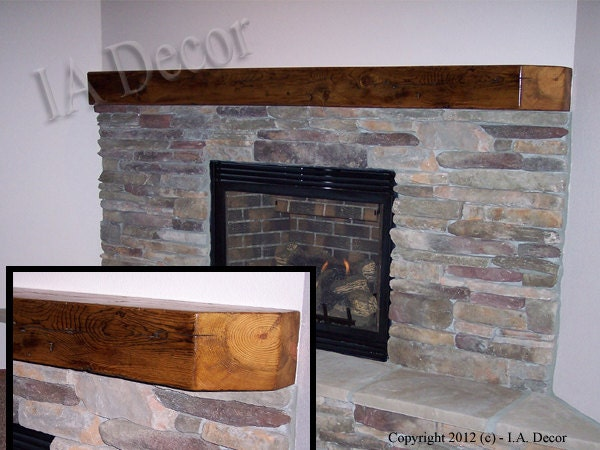 (This $5 listing will go toward your Mantel beam order once we get you the price for the mantel size you need). Your fireplace is a focal point. A substantial and beautiful mantle can make all the difference. Look no further. We have a great selection of Beams and lumber to make that special