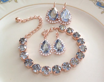 Special Occasion Jewelry by ChicMaddies on Etsy
