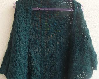 crochet scarf,crochet shawl, triangle crochet shawl, scarf,crochet shawl scarf