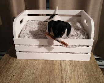 Small animal bed bed for pets