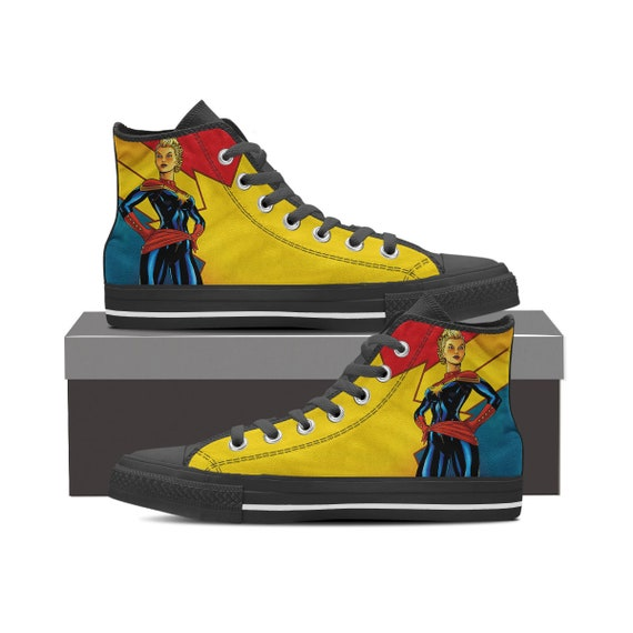 Woman Wonder Custom Woman Wonder League Custom Woman Justice Woman Converse Wonder Shoes Marvel Wonder Sneaker Converse Shoes Custom tqZRaxWdw