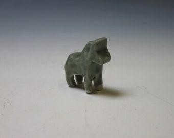 Small Dala Horse