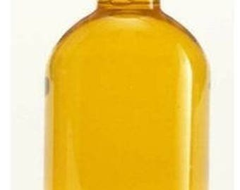 Dandruff, Dermatitis,Eczema, Psoriasis Herbal Shampoo