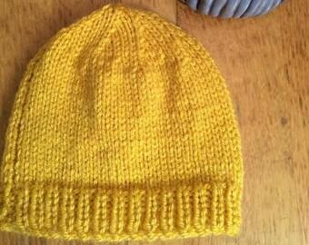 newborn beanie knitted baby hat wool baby hat knitted baby c8b5180cf58