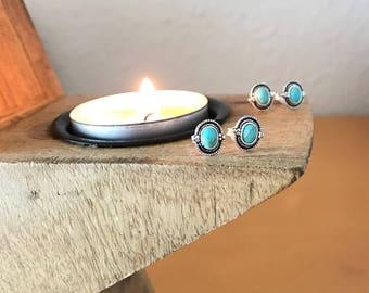Romantic earrings. Romantic earrings. Minimal inspiration. Boho style.