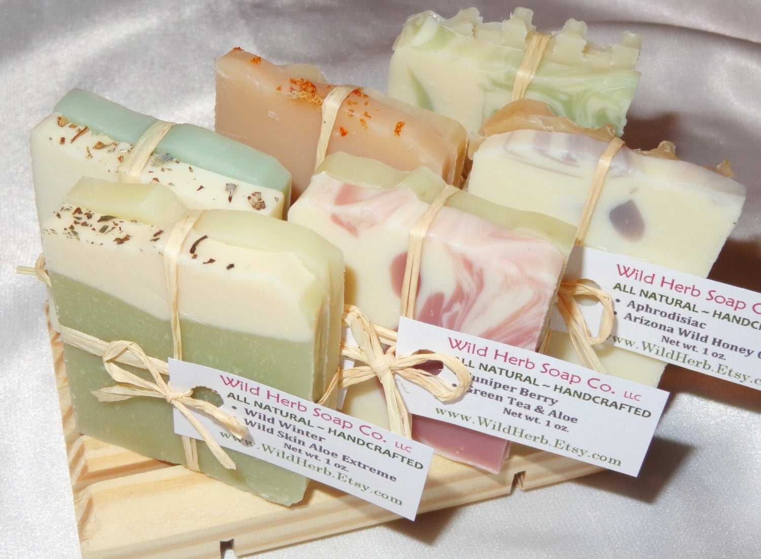 20 SHOWER FAVORS Bridal Baby Party Anniversary and more