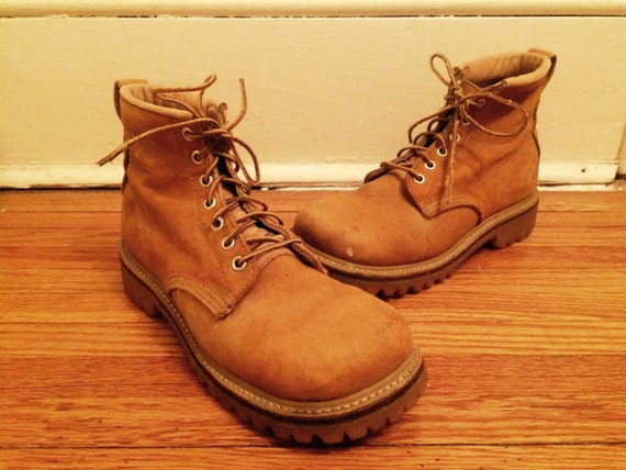 grunge land for work mcann listing il boots thom landrover rover womens