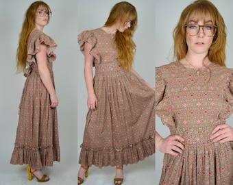 "Melanie | 29""  Waist 