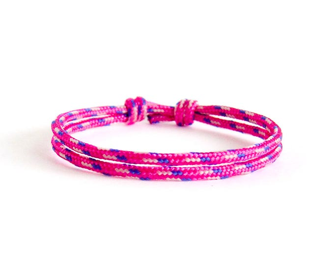 His And Her Bracelet, His And Her Friendship Bracelets, His And Her Matching Bracelet. Best Friend Set For Promise Or Anniversary