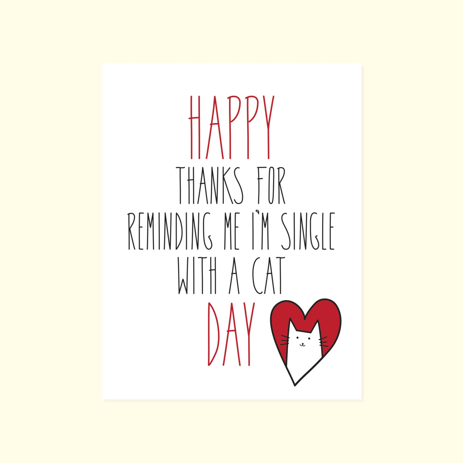 zoom - Etsy Valentines Day Cards