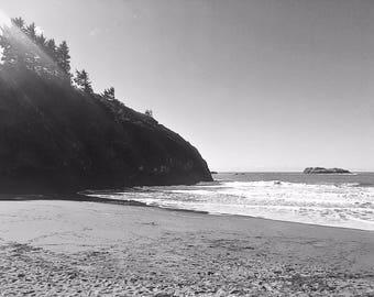 Humboldt Beach
