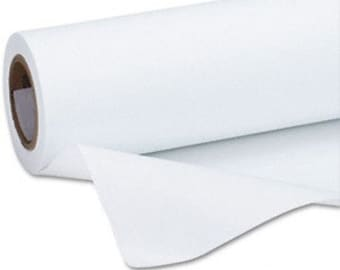 TERMO PATTERN PAPER