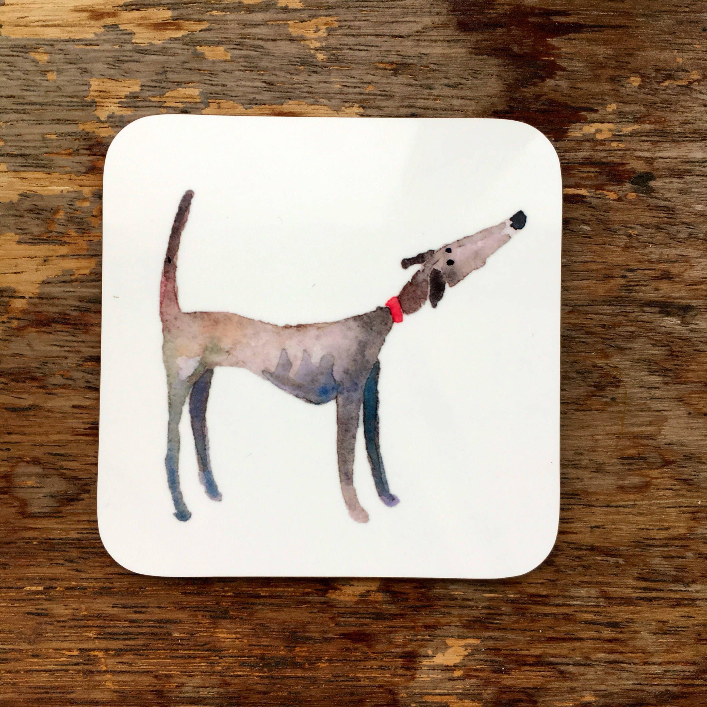 Ausgezeichnet Hund Bilderrahmen Zeitgenössisch - Rahmen Ideen ...