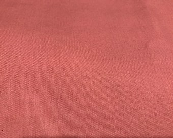 Rose Home Textile Duckcloth