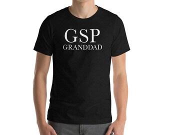 GSP Granddad