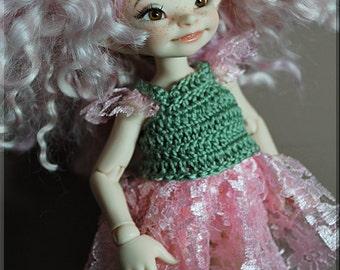 Realfee Fairy Dress