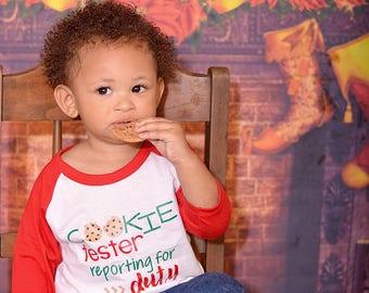 Boys christmas shirt, christmas pictures shirt, sibling christmas shirts, holiday shirts for boys