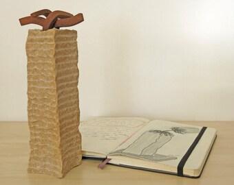 Sculptures/sculpture: dialogue