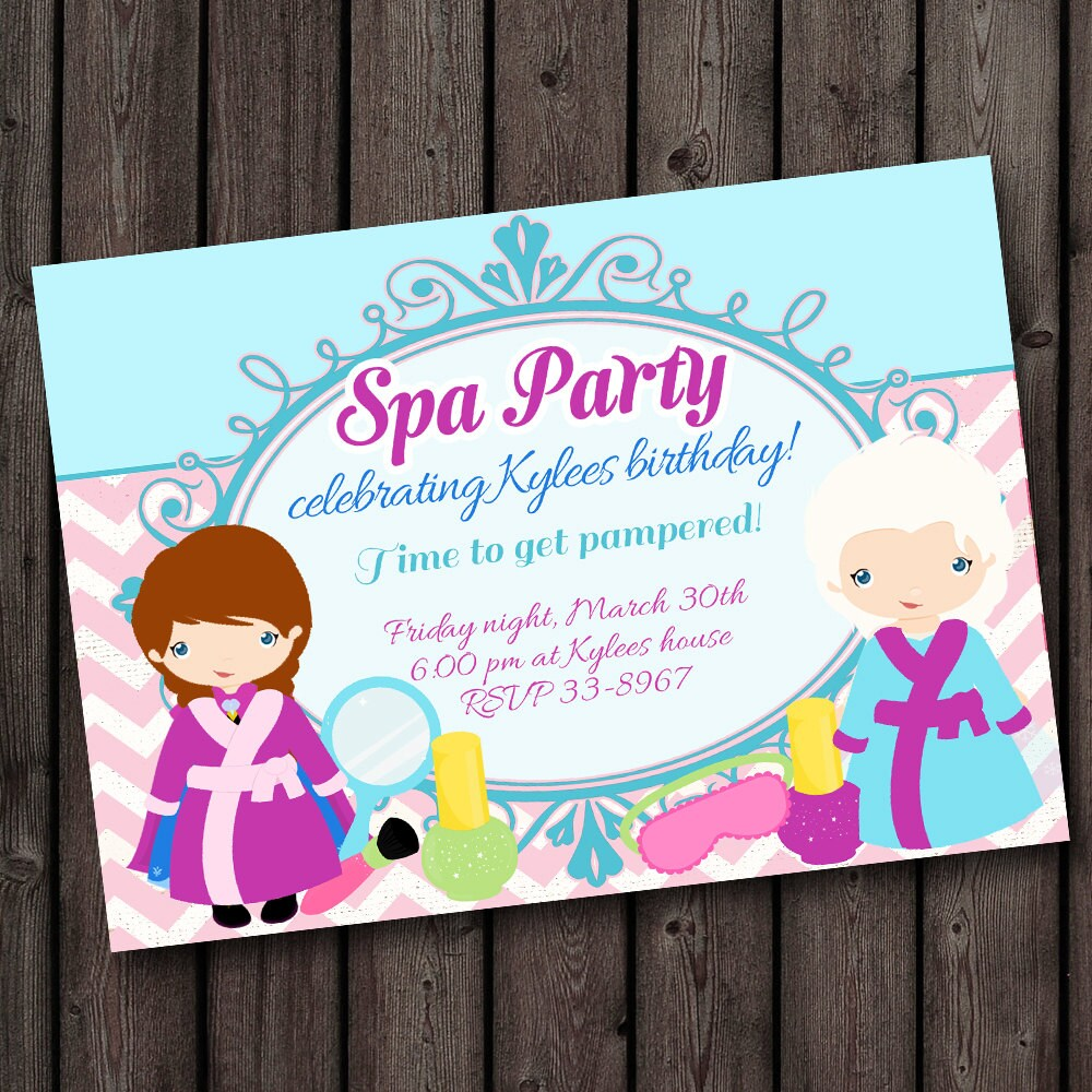 cute wording fornd birthday invitations - Picture Ideas References