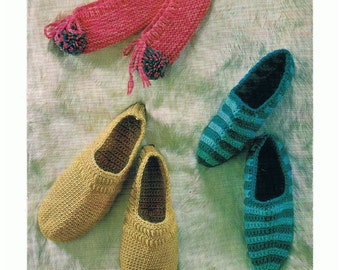 Giant Tortoise Floor Cushion Crochet Pattern Vintage Pdf