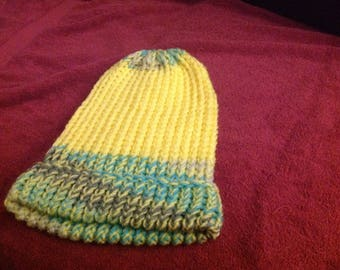 Large Adult KnittedHats