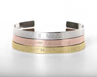 custom bracelet collections belovedgifts product products items personalised image