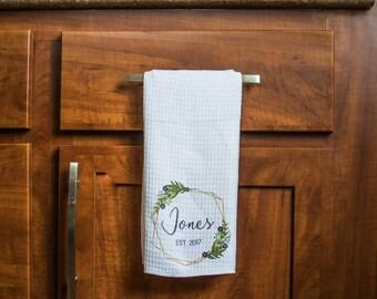 Hand Towel Kitchen Towel Tea Towel Hand Towels Kitchen Towels Tea Towels Towel Dish Towel Dish Towels Towels Towel Sets Personalized towel