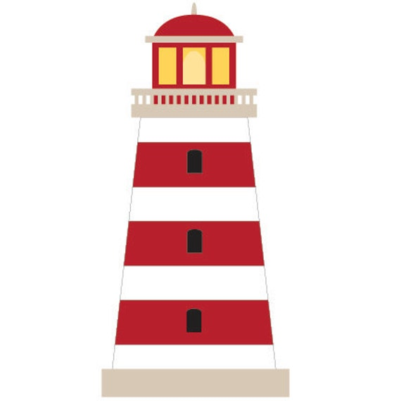 cute lighthouse clipart www pixshark com images Shark Clip Art Black and White Cute Baby Shark Clip Art