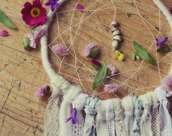 Still Life, Dreamcatcher Photography, Happy, Summer, Flowers, Cottage Art, Shabby Chic, Rustic, Romantic, Bohemian, Spring Wedding Decor