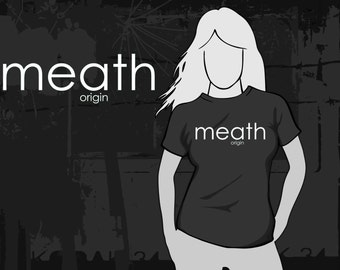 Origin Meath