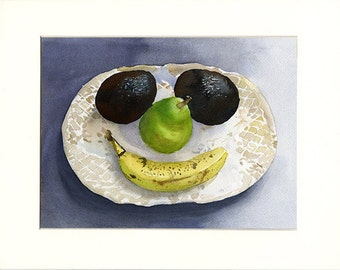 Happy Shades (Painting)