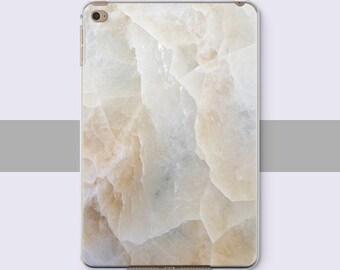 iPad 9.7 2017 case Smart Cover iPad 9.7 iPad Pro 10.5 iPad mini case Smart Cover iPad 9.7  case Wite marble iPad pro 9.7 case iPad case