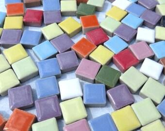 Fine 12 By 12 Ceiling Tiles Big 12 X 12 Floor Tile Rectangular 150X150 Floor Tiles 18 X 18 Floor Tile Old 1930 Floor Tiles Coloured2 X 12 Ceramic Tile Border Tiles | Etsy