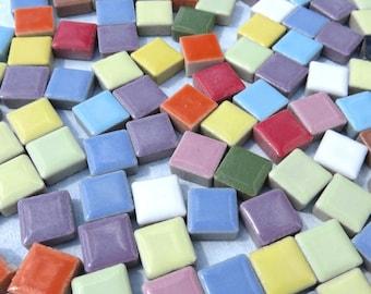 Delighted 1 Inch Ceramic Tiles Huge 1200 X 600 Floor Tiles Square 20 X 20 Floor Tiles 2X4 Drop Ceiling Tiles Youthful 3X6 Subway Tiles Black4 X 12 Glass Subway Tile Border Tile | Etsy