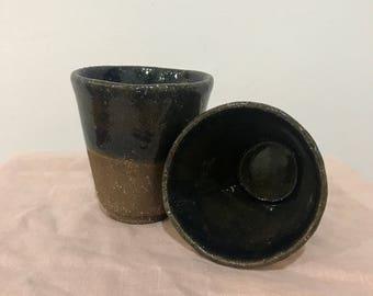 Medium Cup Set
