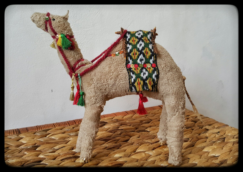 Camello 10 primitivo camello camello peluche